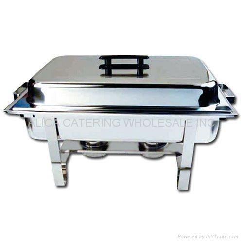 Find pan card holder name by pan number lookup