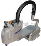 EPSON機械手
