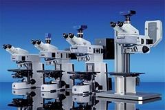 蔡司臨床級正置顯微鏡