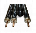 solar heat pipe collector solar water heater 3
