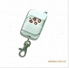 永安宝YAB-Y101无线遥控器