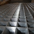 welded wire mesh panels 2