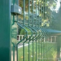 welded fences 2
