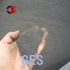 Graphite electrode scrap/power/Carbon additives