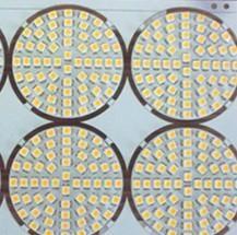 pcb,led pcb, aluminum pcb, mcpcb,pcb prototype,quickturn pcb