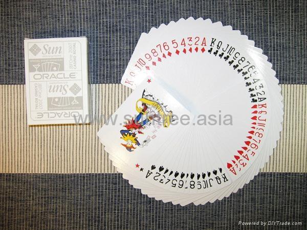 poker stp-8367 1