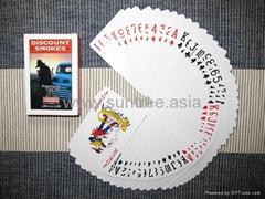 poker stp-8370