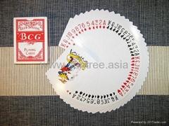 poker stp-8374