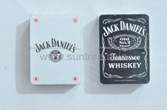 poker stp-8378