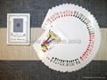poker stp-8380