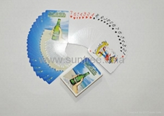 poker stp-8381