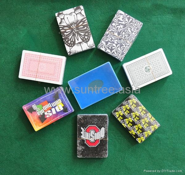 paper playing cards stp-8389 1