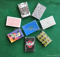 paper playing cards stp-8389