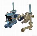 universal copper valve