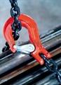 G80級鏈條及鏈條索具