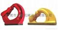 焊接鉤焊接吊鉤