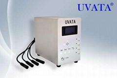 UV LED 點光源