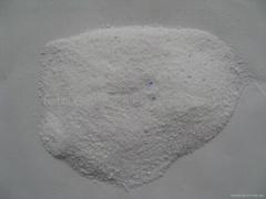 Cloth Washing Detergent Powder