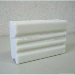 Whitening Laundry Soap For Cloth Washing