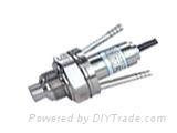 超高温压力传感器PTS701