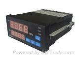 PY500智能數字壓力控制儀表