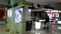 上海展櫃製作