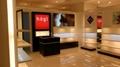 上海展示櫃台 3