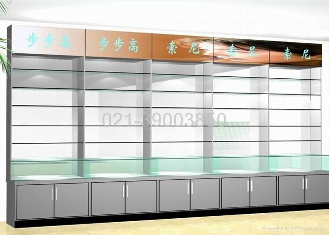 上海數碼專櫃 2