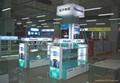 上海數碼專櫃 5