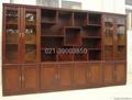 上海煙酒展櫃 2