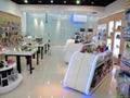 上海形象店展櫃 3