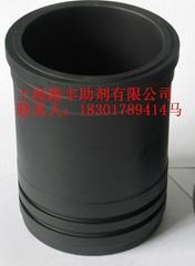 浙江拉拔磷化液