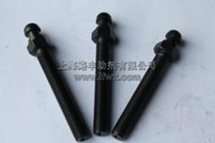 宁波HV-23黑色纯锰系磷化液