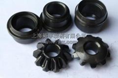 杭州锰系磷化液