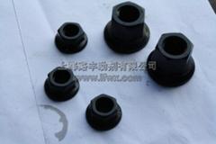 苏州TVF黑色锰系磷化液