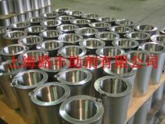 上海钢铁除锈剂