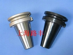低碳鋼拋光劑