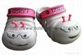 eva animal clog shoes 3