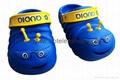 eva animal clog shoes 4