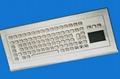 金属PC键盘 2