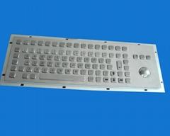 机械式键盘