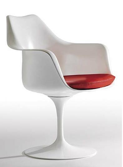 ... JH 070 Tulip Chair China Jiaohui Fiberglass Modern Classic Designer  Furniture Fa 2 ...