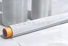 不锈钢丝网,不锈钢丝网填料,不锈钢网厂