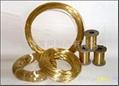 铜线,铜丝,黄铜网,磷铜网,紫铜网