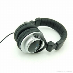 Stereo Headphones for ga