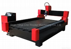 Stone Cnc Router YH-1325