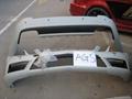 AMG E63 style bodykit for Mercedes-Benz W212 E-class 4