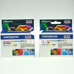 The Kaili professional KL-Q2612A toner cartridges HP1010/1012/1015/1018 and etc.
