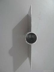 冷库制冷铝排管