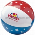 beach ball inflatable 3